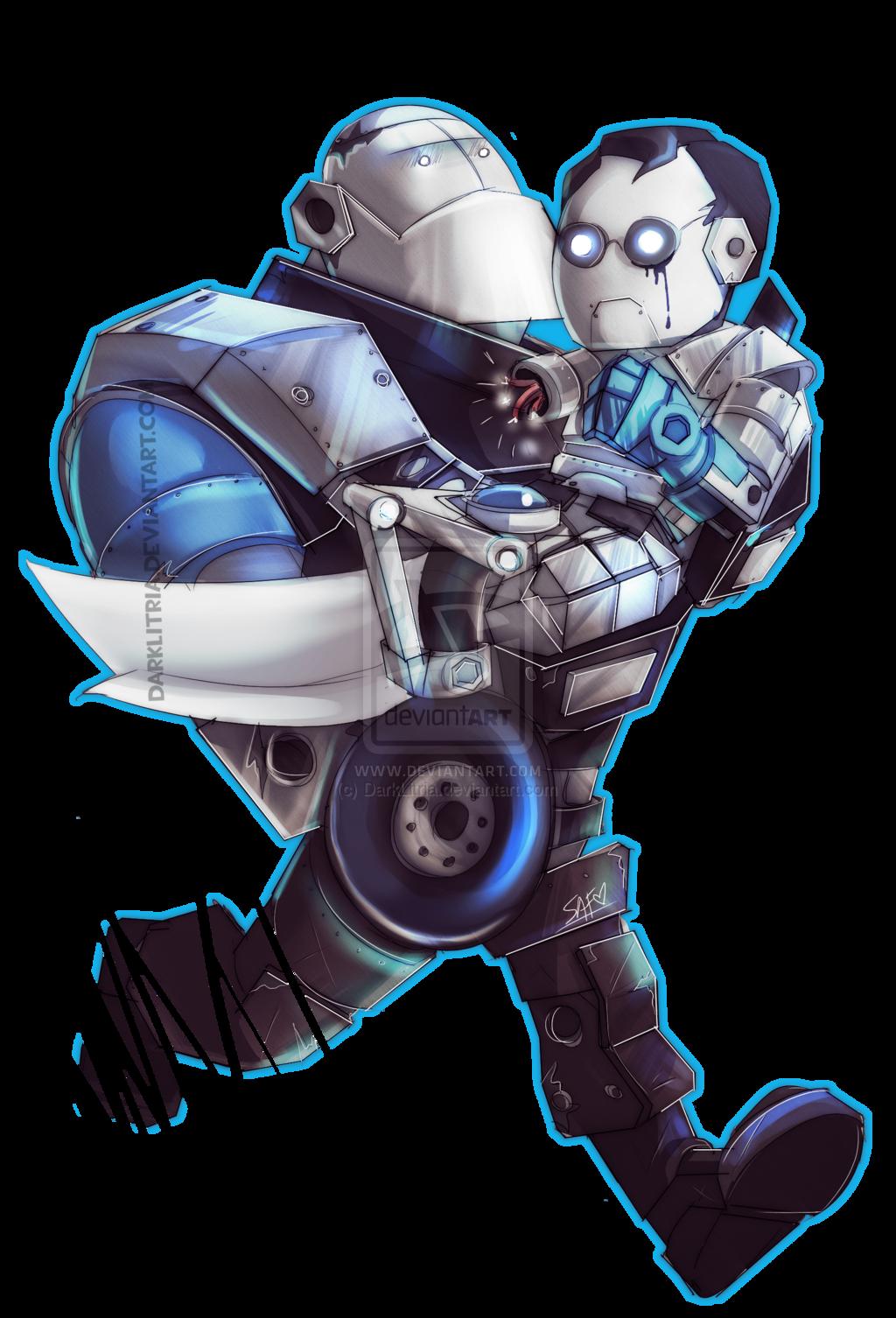 TF2: Strangle by DarkLitria on deviantART | Team fortress