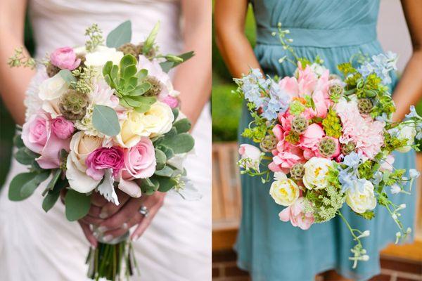 17 Best 1000 images about Garden Wedding Inspiration on Pinterest
