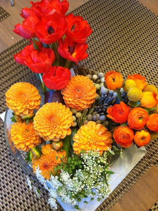 Deconstructed Bouquet From Husband For Her 1 Year Anniversary Gift Love This Idea Year Anniversary Gifts 1 Year Anniversary Gifts Anniversary Gifts