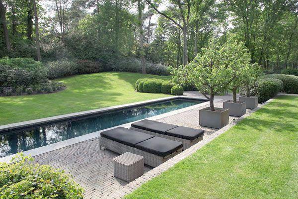 Landscape Gardening On Finance Order Landscape Gardening Jobs Huddersfield Contemporary Garden Landscape Design Modern Garden