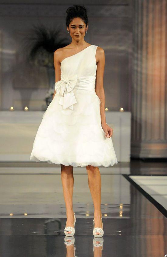 Lilly Pulitzer Wedding Fashion Style For Weddings Pinterest