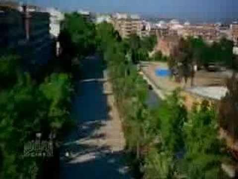 Linares Himno de la ciudad.