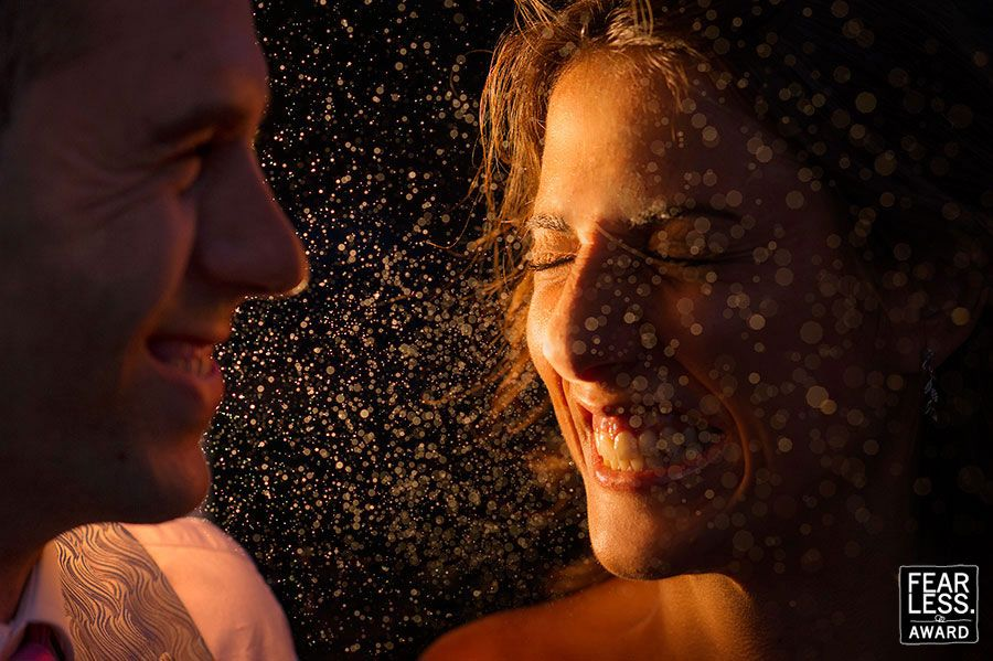 http://www.fearlessphotographers.com/ Most Recent Collection of The Best Wedding Photography Awards in the World