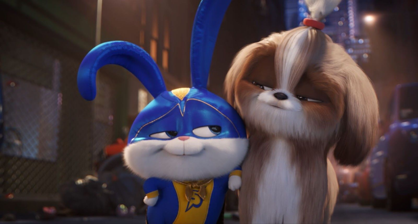 Pin By Mark Fury On 3 Movierulz Secret Life Of Pets Animated