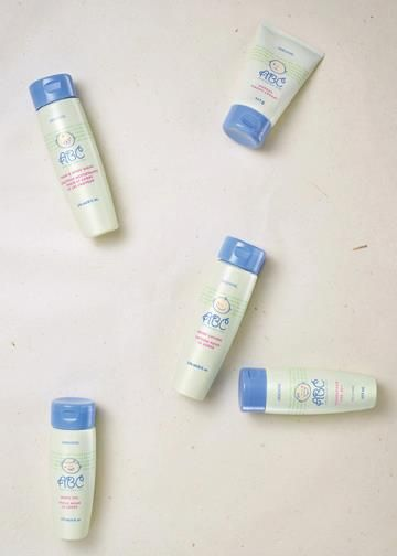 ABC Arbonne Baby Care    For more information or to make a purchase: http://secrettopia.myarbonne.com.au/   OR   Call 92884522