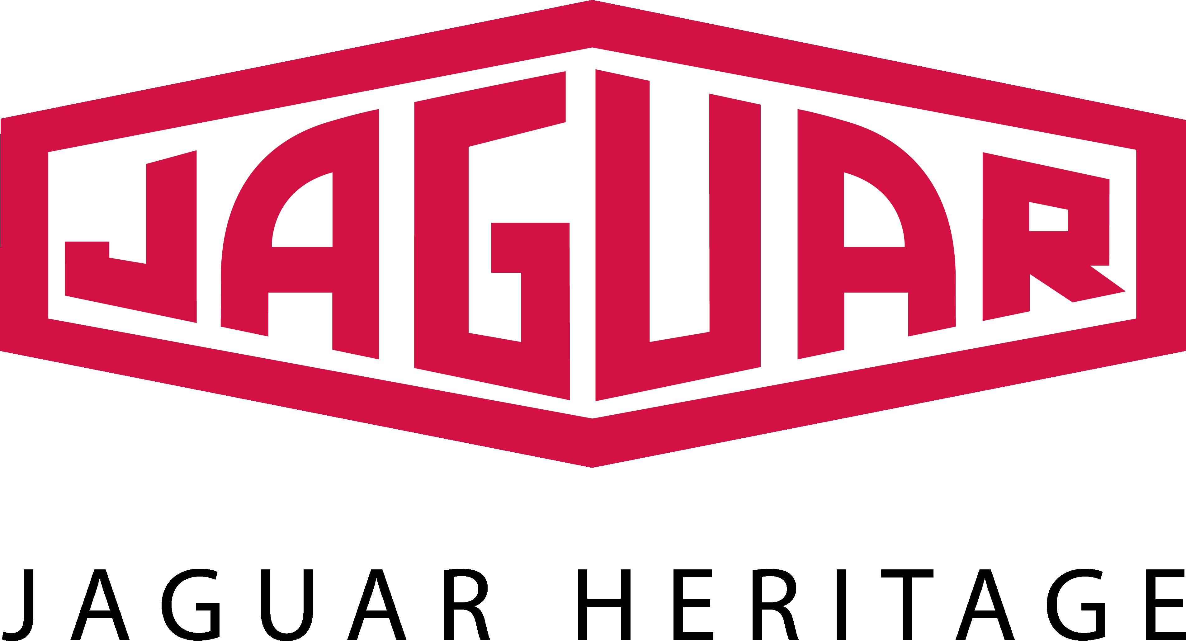 https//www.google.nl/blank.html Logos, Jaguar, Race sponsor
