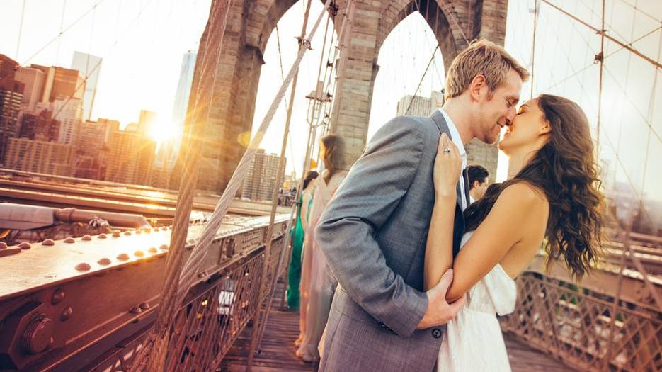 14 Nach Der Hochzeit Ganzer Film Ganze Filme Hochzeit Hochzeit Im Ausland