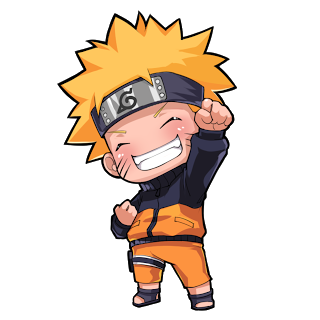 Kumpulan Gambar Naruto Terbaru Terbaru