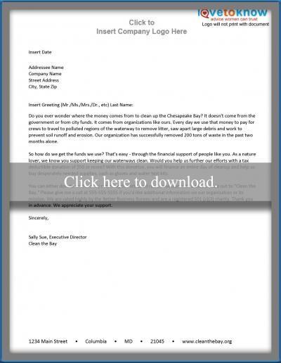 Donation Receipt Template Receipt Template Letter Template Word Donation Form