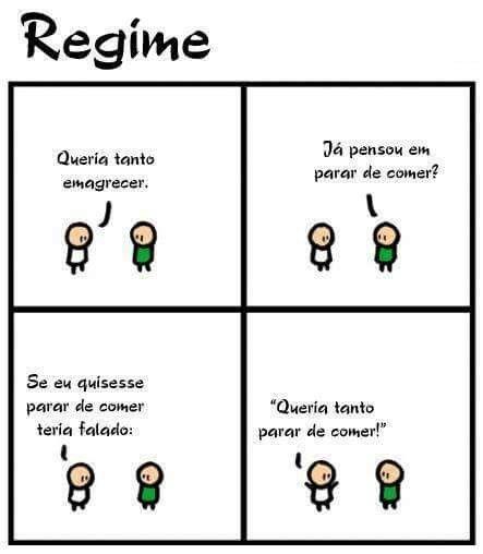 #Regime #Dieta  #ficaadica #ForçaDeVontade #tentar #FecharaBocaParaTentações.