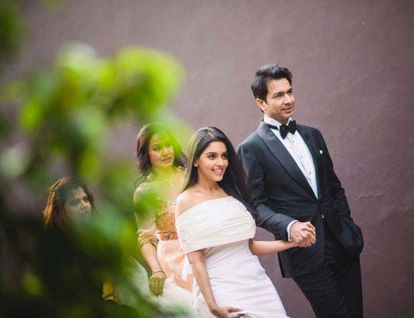 The Complete Wedding Album Of Actress Asin Thottumkal And Micromax Ceo Rahul Sharma Actress Wedding Second Wedding Dresses Bollywood Wedding