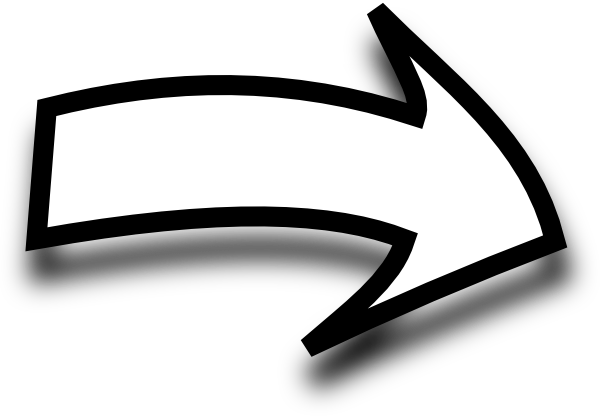 Black And White Arrow Wallpaper Wallpapersafari This Or That Questions Black Arrows Arrow