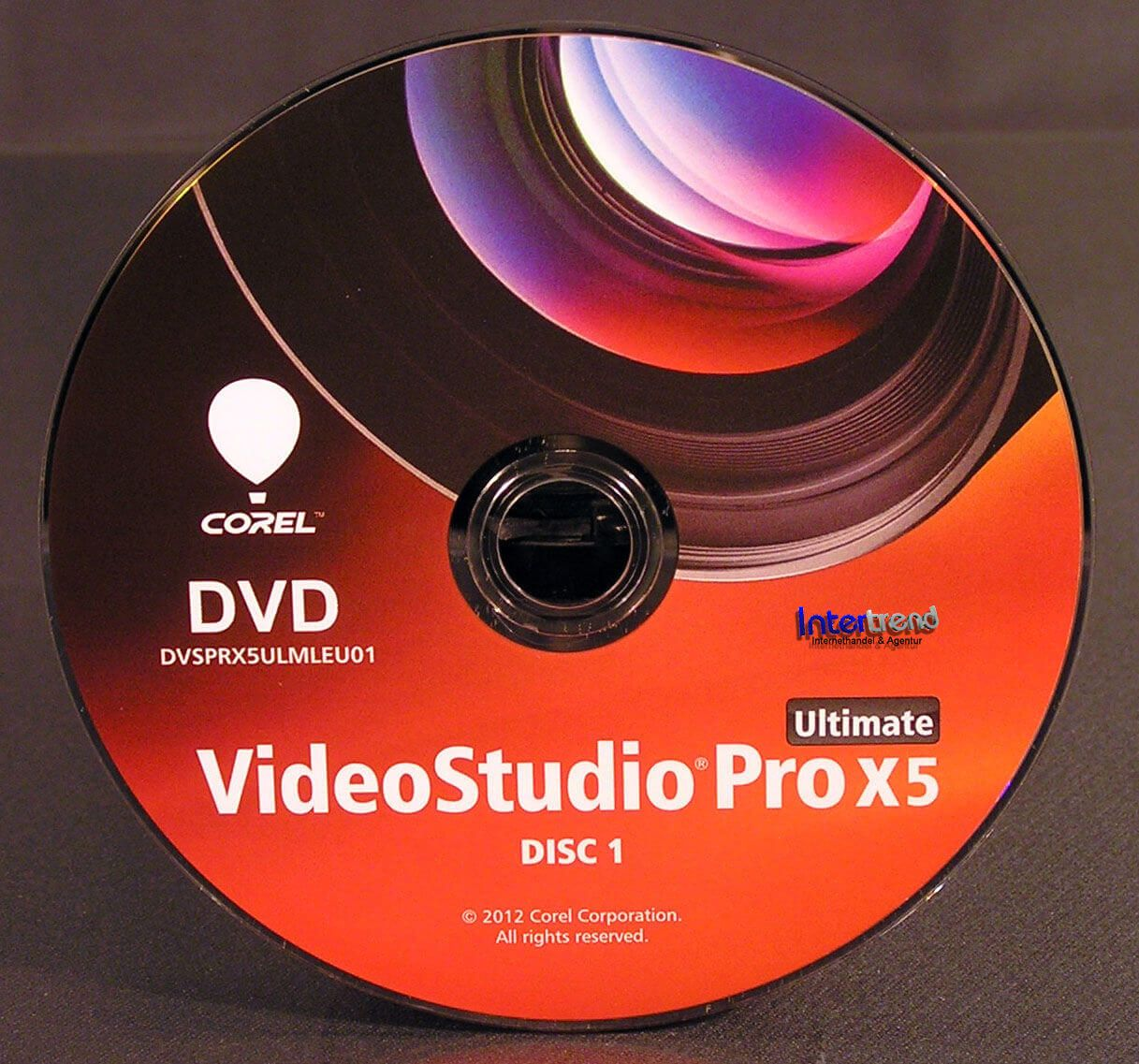 Corel VideoStudio Ultimate X5 serial number offers to see the results on screen faster than ever before.You can save your simple movies in 3D or upload them