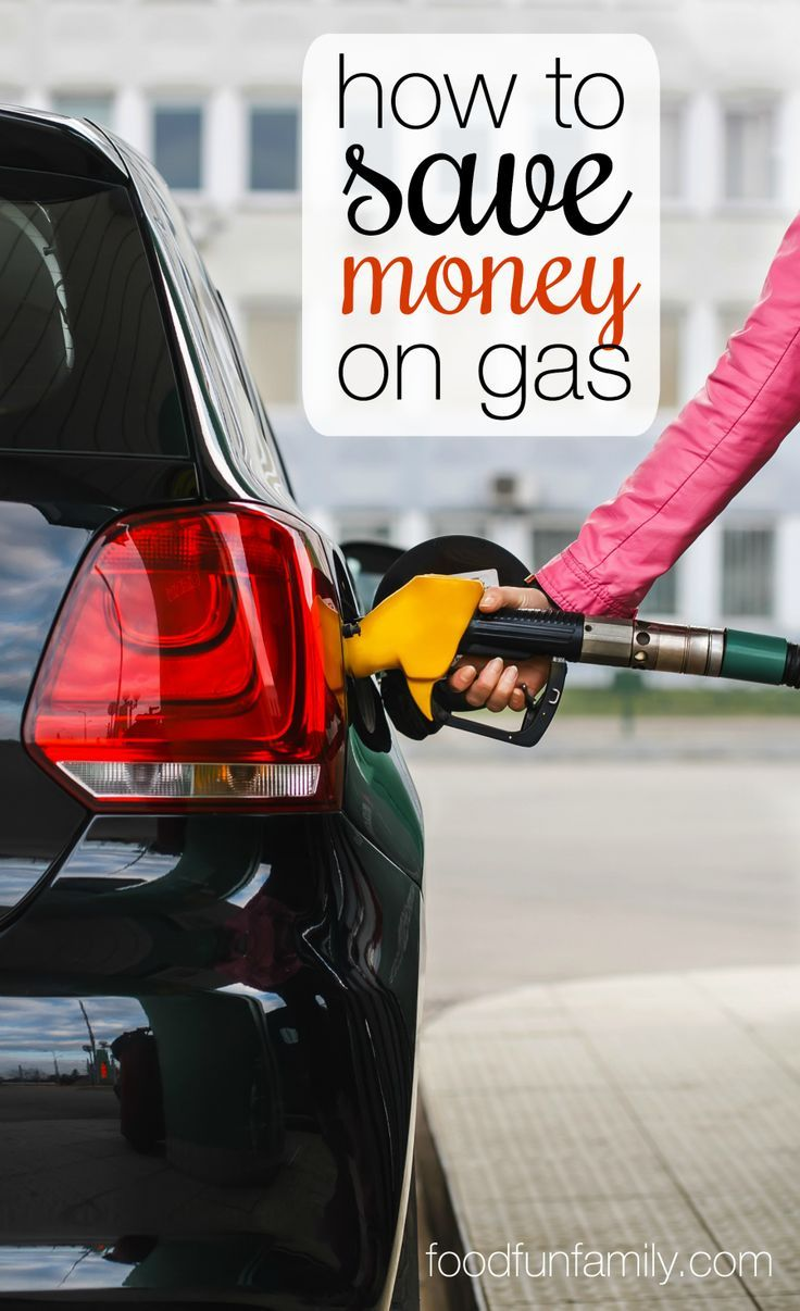 Tired Of Spending So Much Money To Fill Up The Gas Tank Check Out These Simple Tips Save On And Pay Less At Pump Last Tip Is My