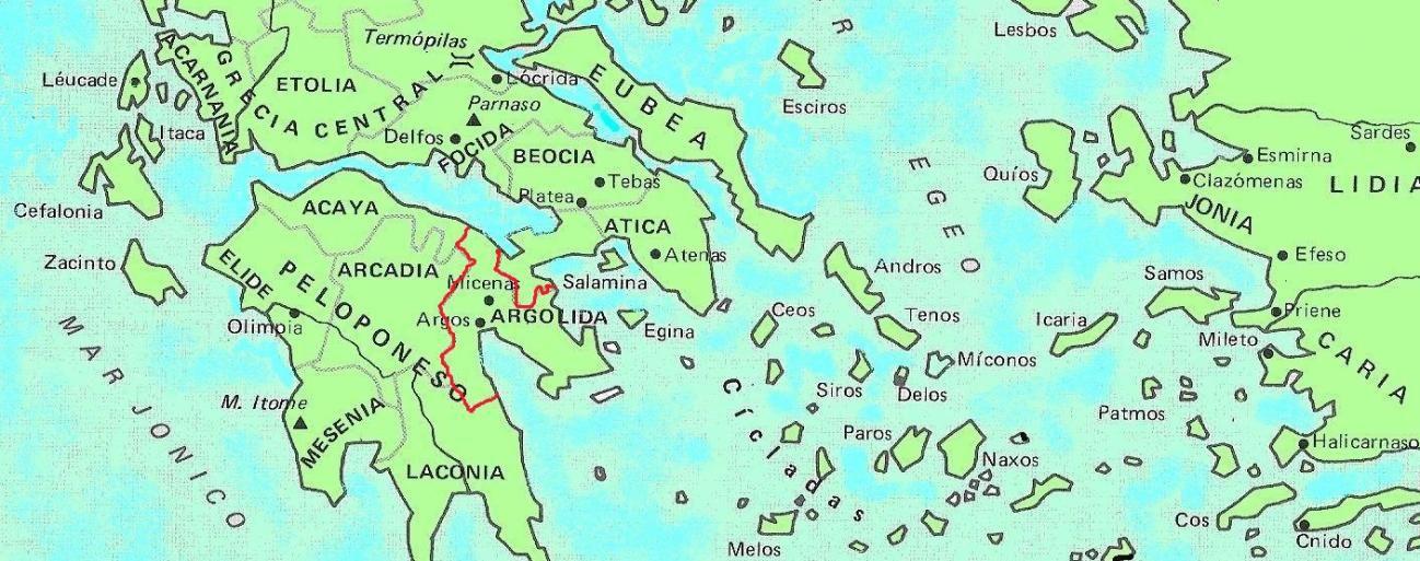 Classicus fabularis argos mapas antiguos pinterest argos classicus fabularis argos gumiabroncs Images