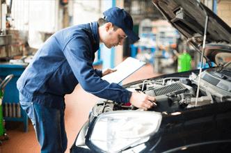 seo for auto repair shops