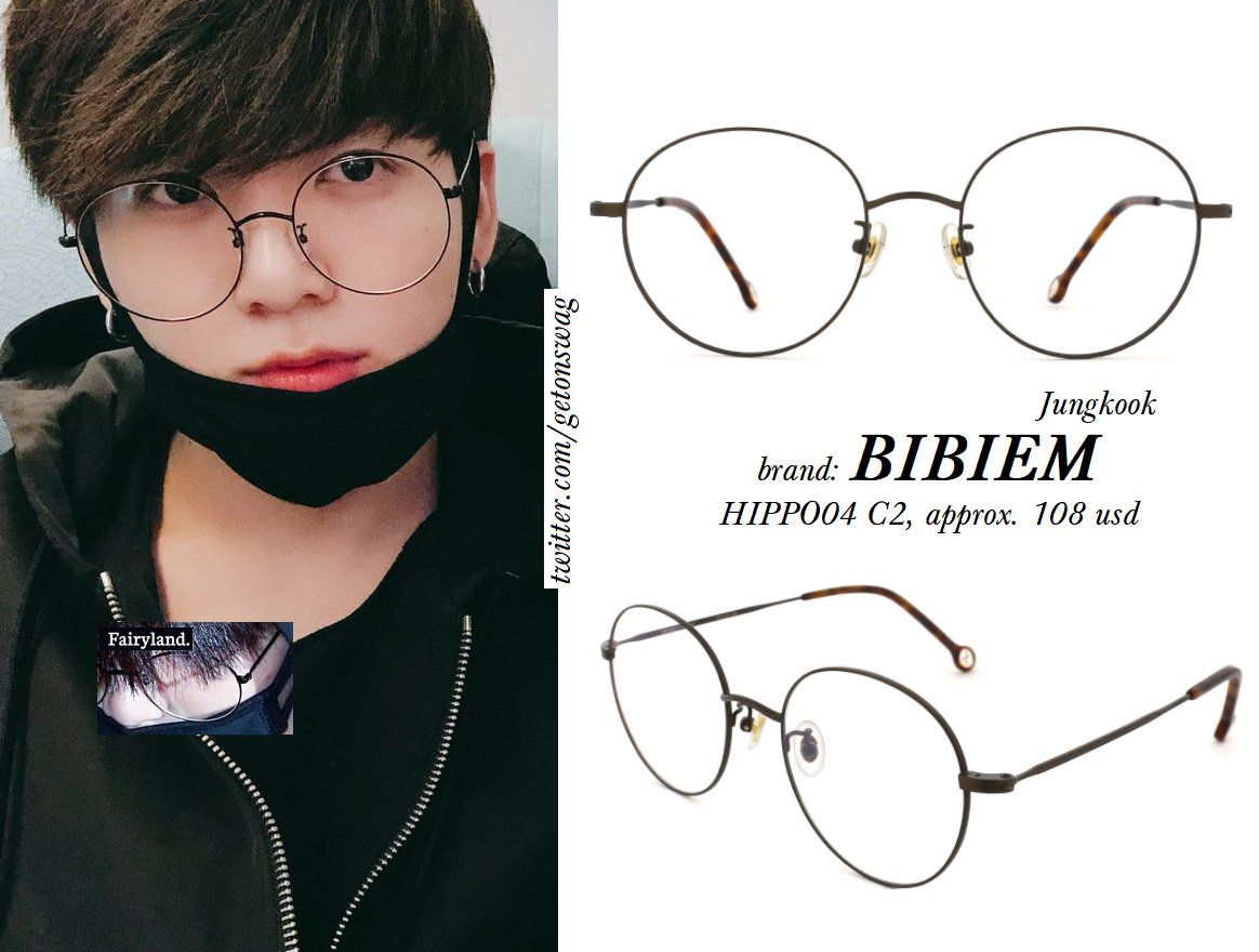 Beyond The Style On Twitter Bts Inspired Outfits Bts Clothing Glasses