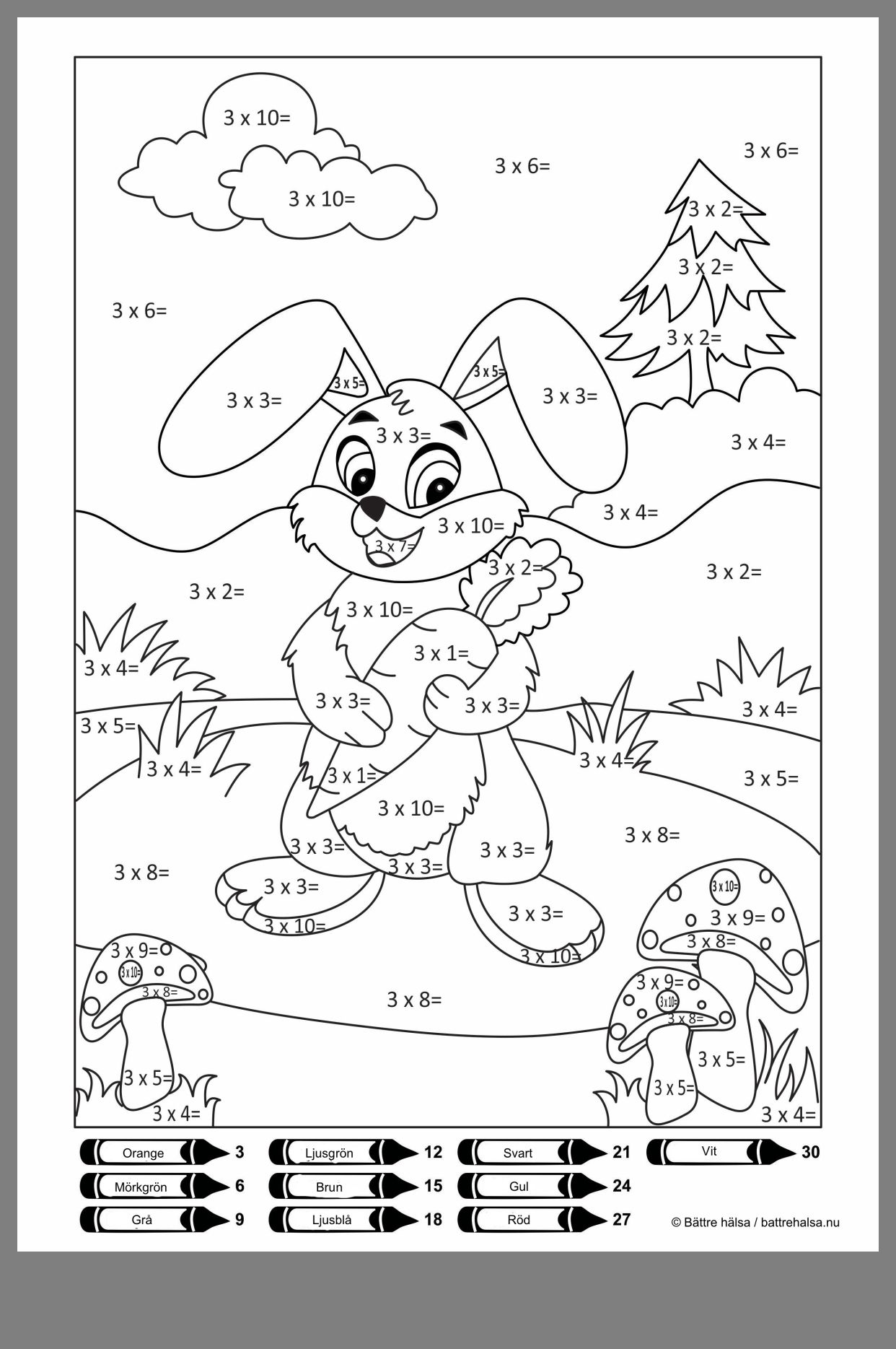Pin By Nichole Nichols On Homeschool Papers Math Coloring Math Coloring Worksheets Math Activities Preschool [ 1869 x 1242 Pixel ]