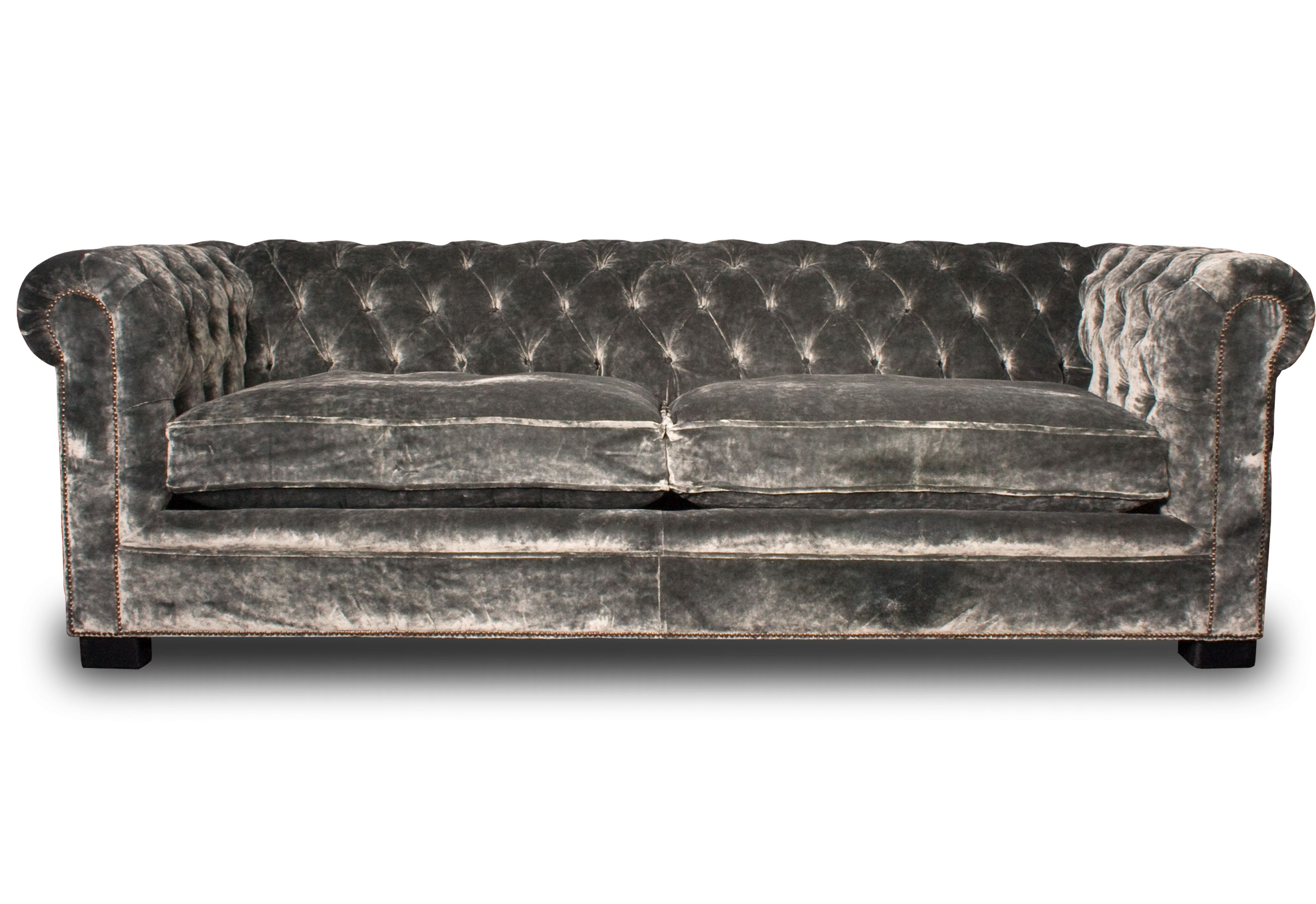Decoration Interieur Anglais Interieur Chesterfield