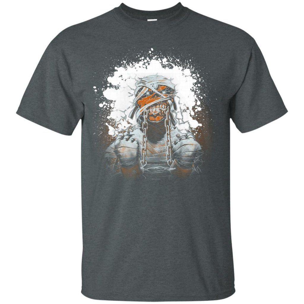 Iron Maiden T Shirts Hoodies Sweatshirts Iron Maiden T Shirts