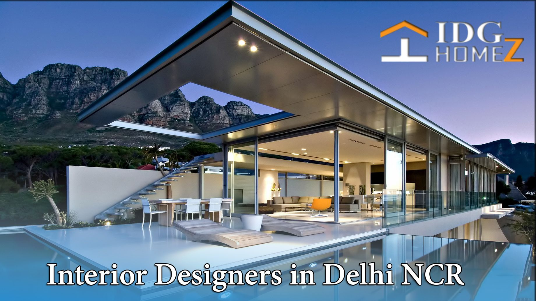 Do you know who is the best interior design companies or designers in delhi ncr also rh pinterest