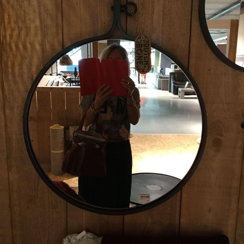 pin by reninca celen on badkamer spiegel pinterest