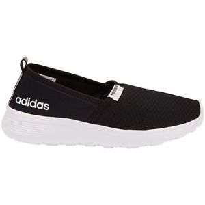 adidas neo shoes womens slip on