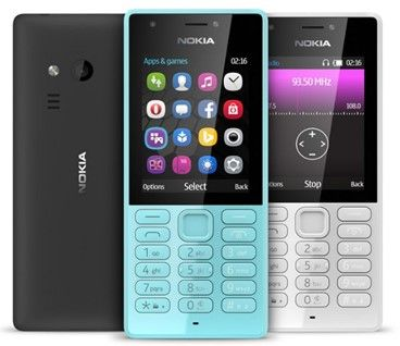 Nokia Feature Phone Price in Bangladesh | Places to Visit