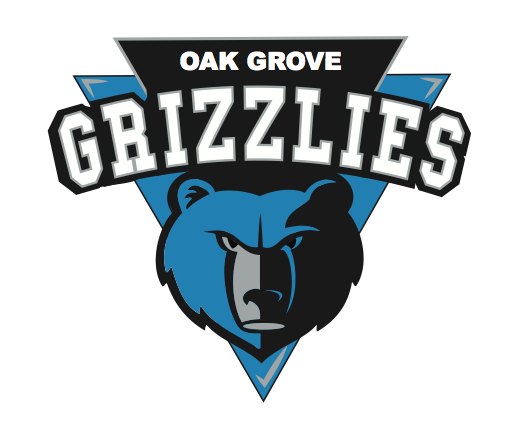 Please share!! Construction is well underway at Oak Grove High School. Read about the latest happenings...