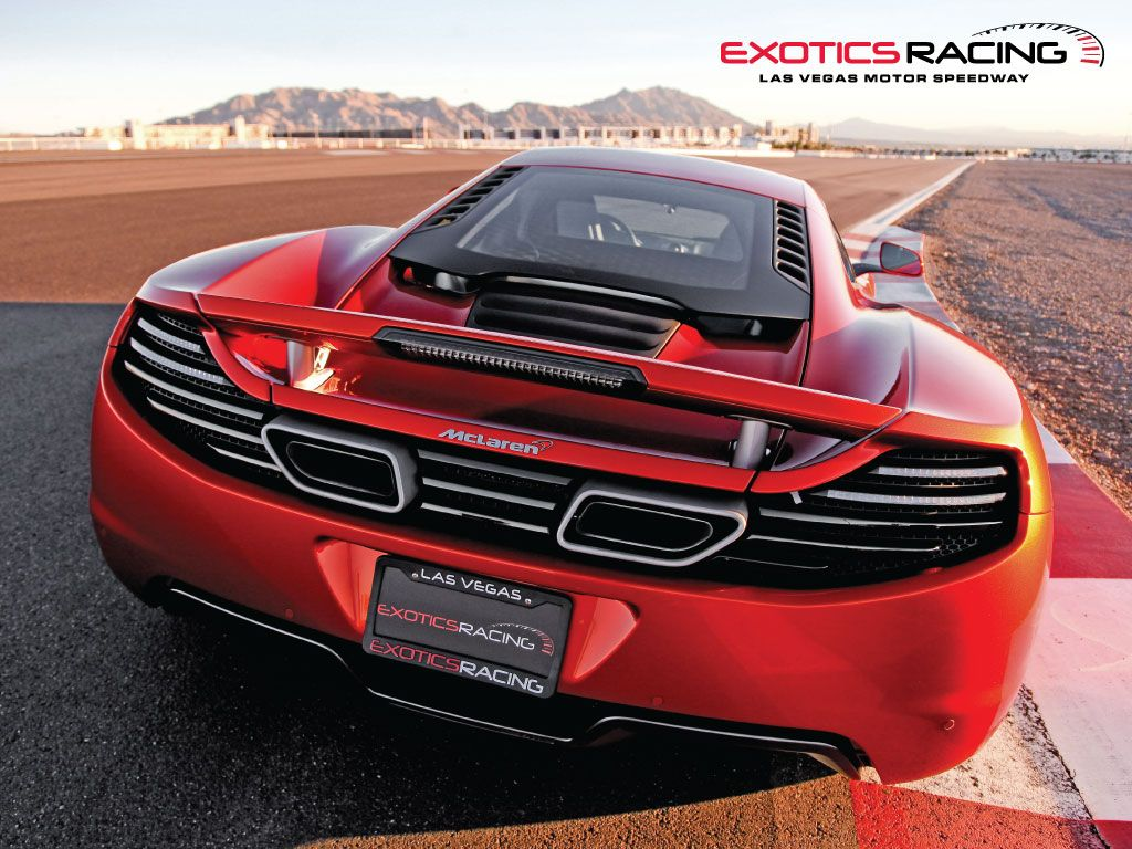 Pin On Exotics Racing Desktop Wallpaper