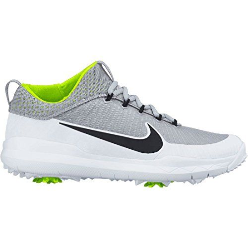 nike mens golf shoes 2018