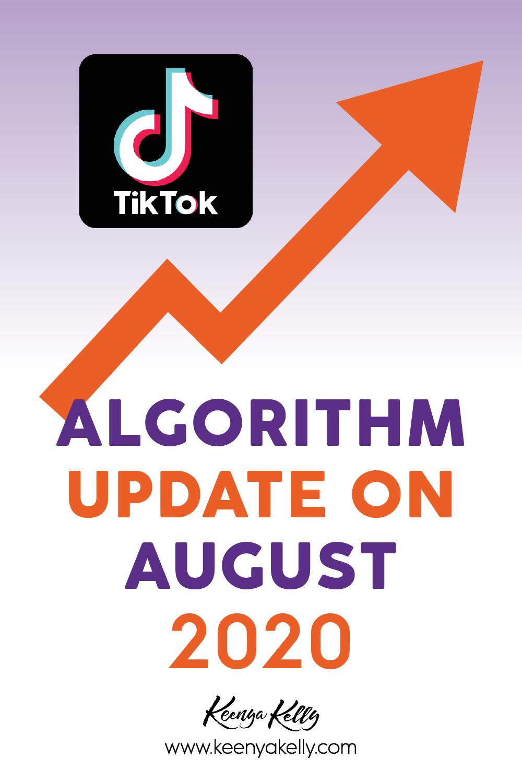 Reverse Engineering How Tiktok Algorithm Works Algorithm Popular Social Media Apps Social Media Apps