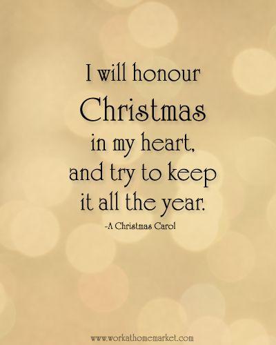 Cs Lewis Weihnachtszitate