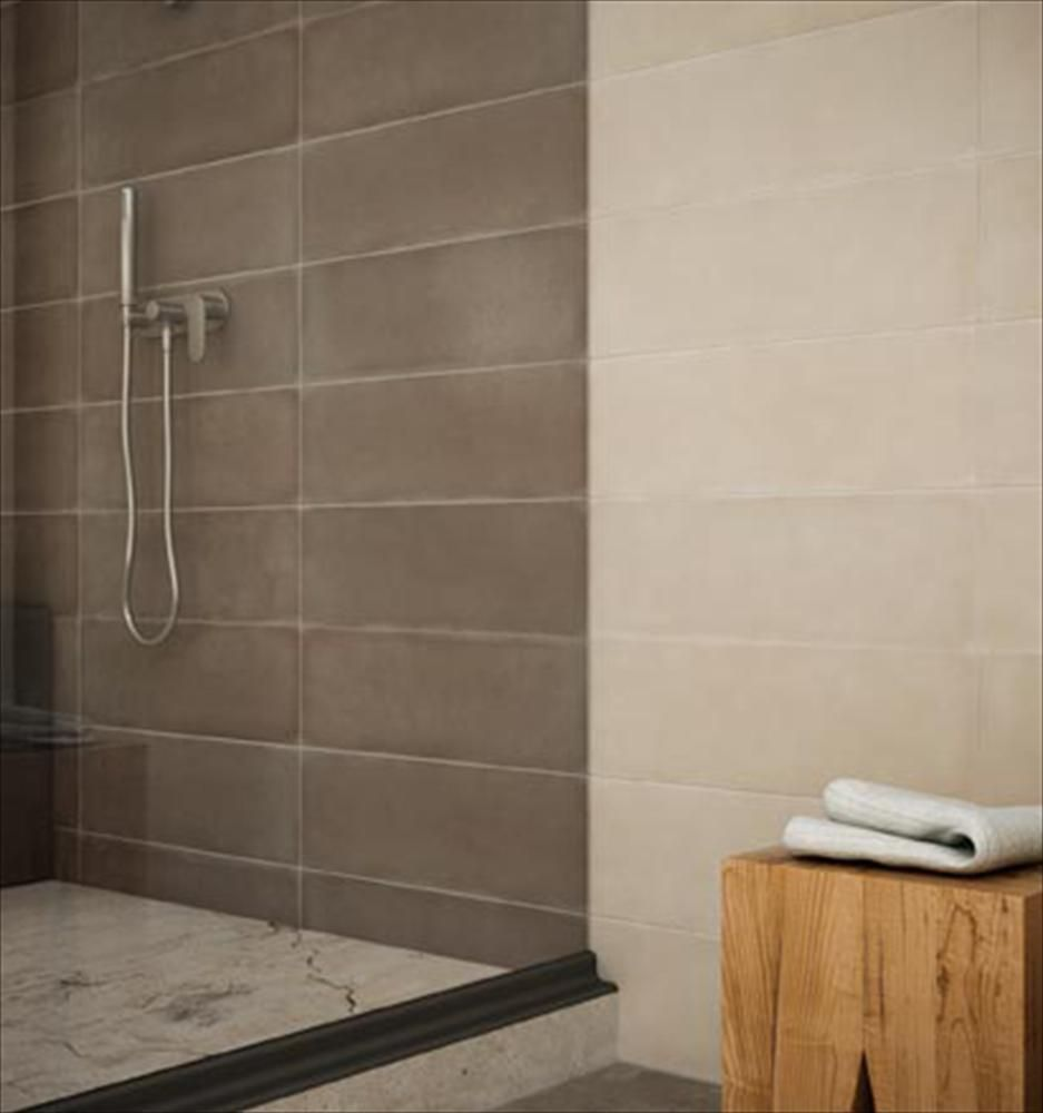 BuildDirect  Wall Tile  Nottingham Collection  Cream