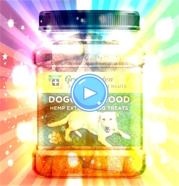 Treats 2mg Treat 3999 With two milligrams of naturally occurring CBD per treat these CBD dog treats offer the full entourage effect for your pet so you can rest assured t...