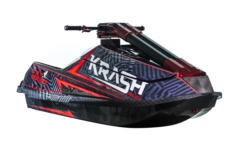 Jet Ski Pictures Krash Footrocket Pro Ski Pictures Jet Ski Extreme Sports