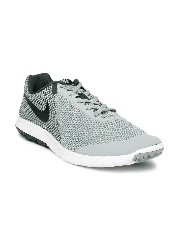 Fashionn Shoes $19 on | Nike shoes, Nike high heels, Nike