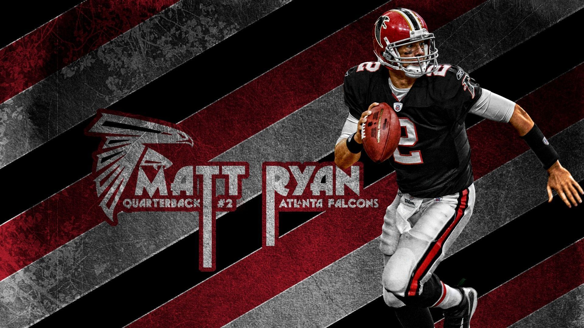 Falcons For Pc Wallpaper In 2020 Nfl Football Wallpaper Atlanta Falcons Wallpaper Football Wallpaper