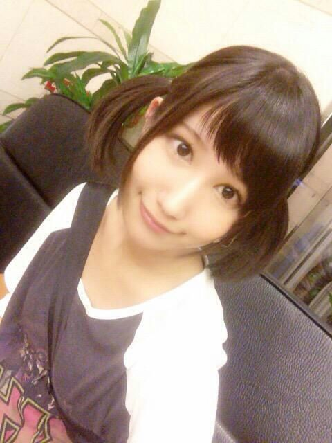 RT @riku_minato: ご飯行ってきまー! http://flip.it/jISjf