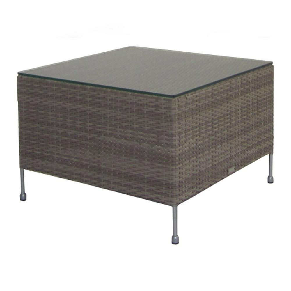 Sika Design Orion Side Table