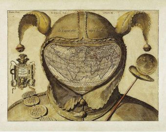 Ancient map world map poster wall world map ancient world globe ancient map world map poster wall world map ancient world gumiabroncs Gallery