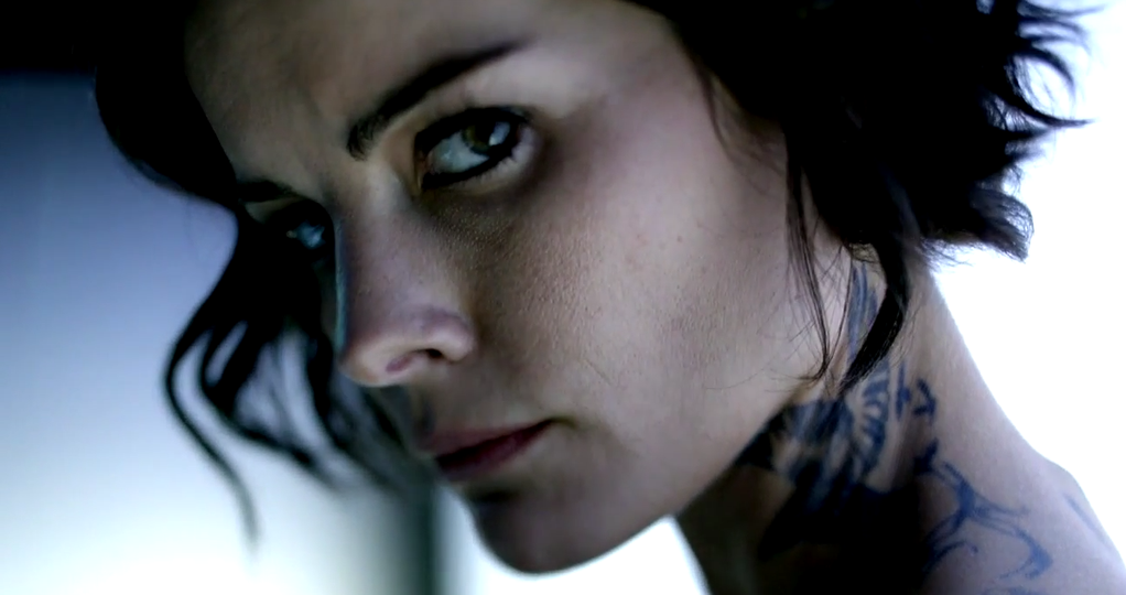 "Phil Edwards on Twitter: ""Watch Jaimie Alexander in the Blindspot trailer http://t.co/j5Z2pSRTve http://t.co/gpGqZKyKJR"""