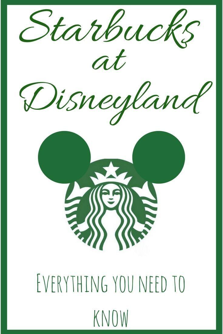 Photo of Starbucks at Disneyland – Alles was Sie wissen müssen