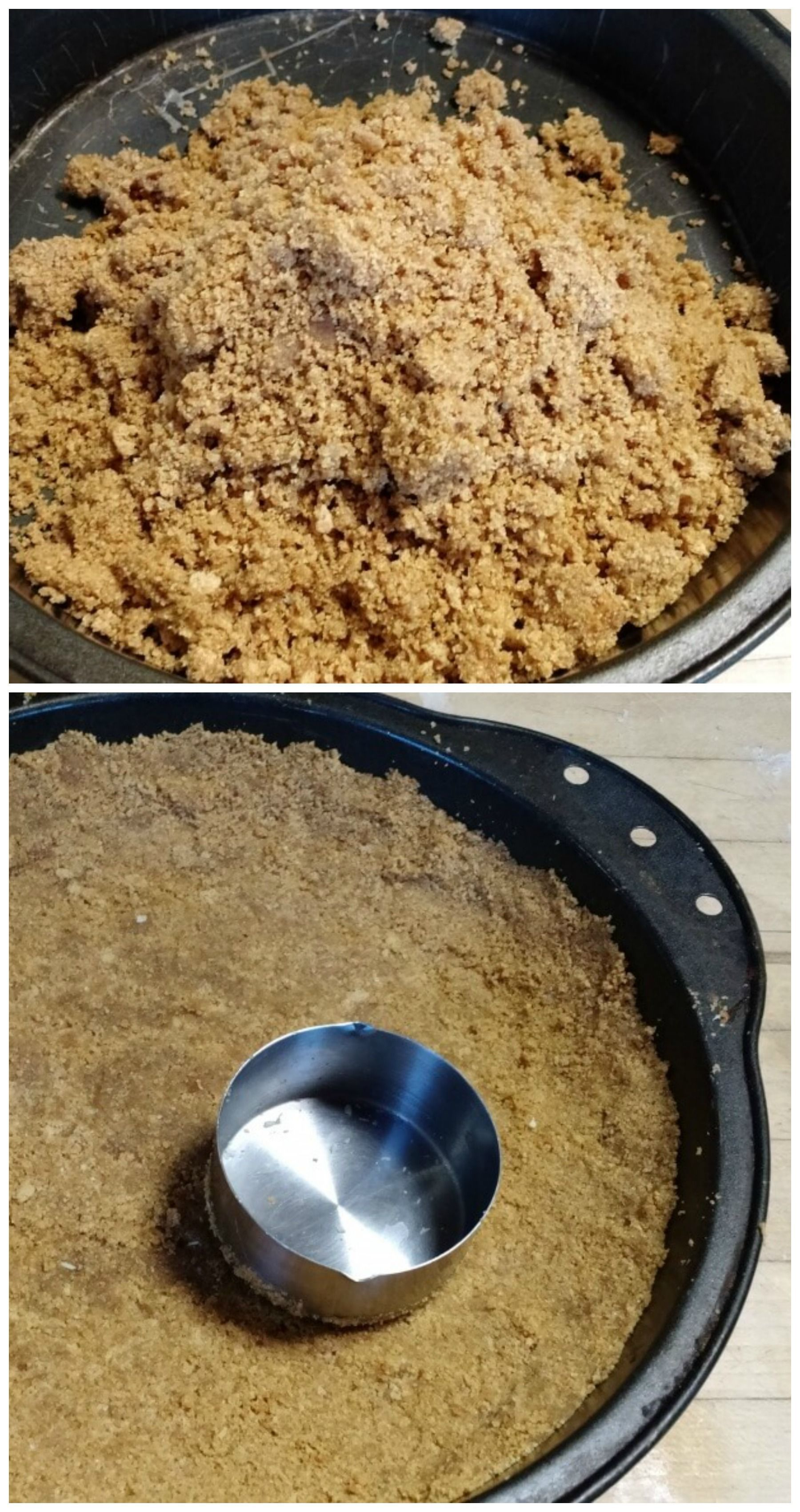 Buttery, thick homemade graham cracker crust. #grahamcracker #pie #crust #dessert #homemadegrahamcrackercrust Buttery, thick homemade graham cracker crust. #grahamcracker #pie #crust #dessert #homemadegrahamcrackercrust Buttery, thick homemade graham cracker crust. #grahamcracker #pie #crust #dessert #homemadegrahamcrackercrust Buttery, thick homemade graham cracker crust. #grahamcracker #pie #crust #dessert #homemadegrahamcrackercrust Buttery, thick homemade graham cracker crust. #grahamcracker #homemadegrahamcrackercrust