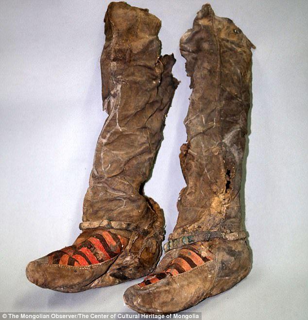 adidas mummy chaussures adidas chaussures chaussures mummy adidas mummy nO8PkXN0wZ