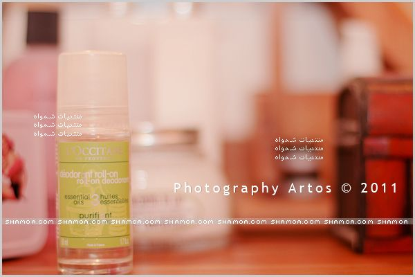 م بدع م بت كر ريحة عرقي و أخت جدتي السبب رائحة العرق مزيلات العرق و الحلول منتديات شمواه Shamoa Forum Shampoo Bottle Shampoo Lipstick