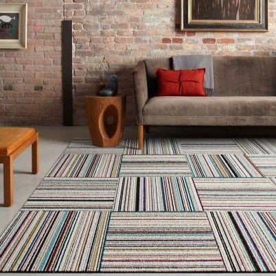 Like Minded Com Imagens Tapetes Artesanais Tapetes Carpete