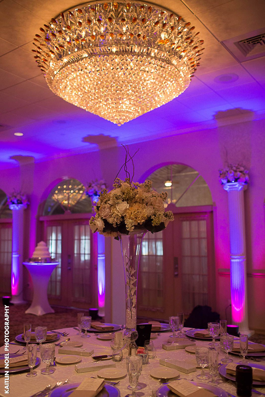 Elegant wedding ceremony at naninas in the park in belleville nj elegant wedding ceremony at naninas in the park in belleville nj wedding romance pinterest park banquet and quinceanera ideas arubaitofo Gallery