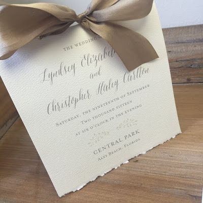 Fresh Ink Style Sentiment Stationery in the South Lyndsey Fry