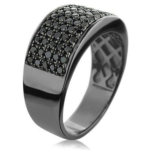 Black Diamond Wedding Rings For Men Mens Black Diamond Wedding Rings Black Diamond Wedding Rings Black Diamond Wedding Bands